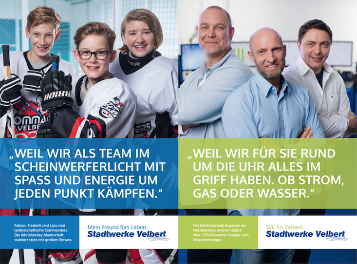 wiegmann-Plakatkampagne Stadtwerke Velbert GmbH-06-17.jpg
