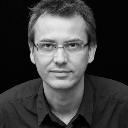 Portrait Michael Wiegmann_423px.jpg