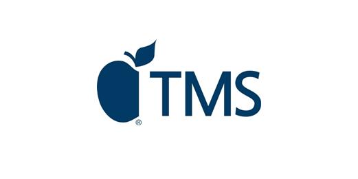 SSS04_sponsors_TMS.jpg
