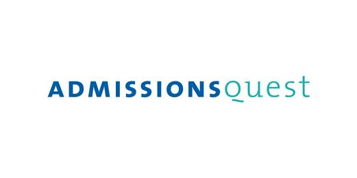SSS04_sponsors_AdmissionsQuest.jpg