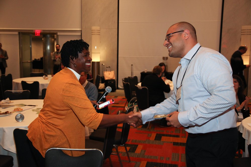 2016 NAIS-SSS_Philly-1664.jpg
