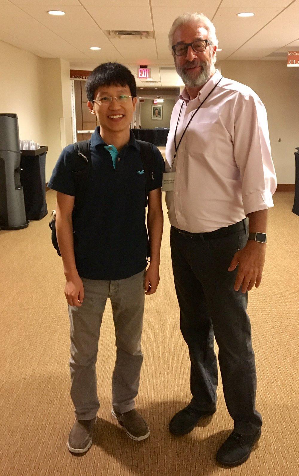 Rick Jitao postdoc winner.jpg
