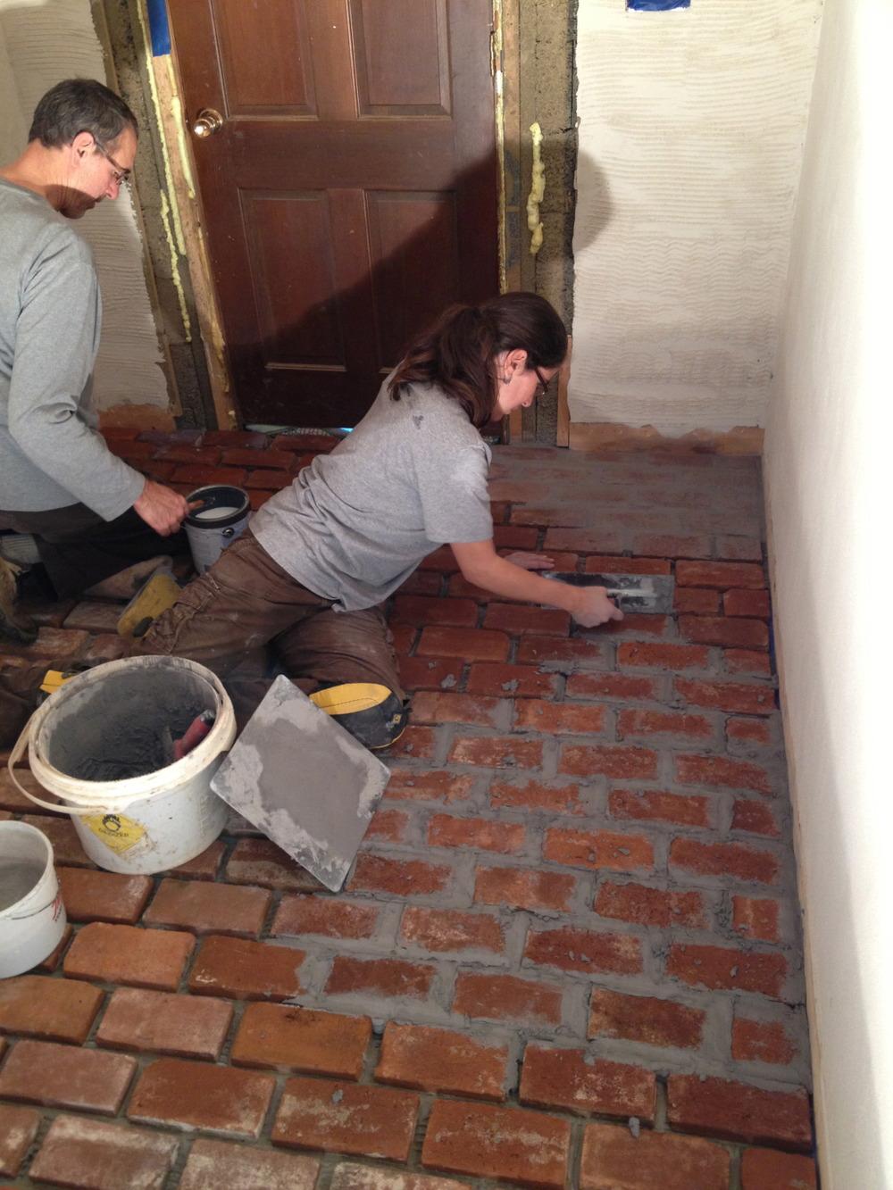 Brick Entry.jpg