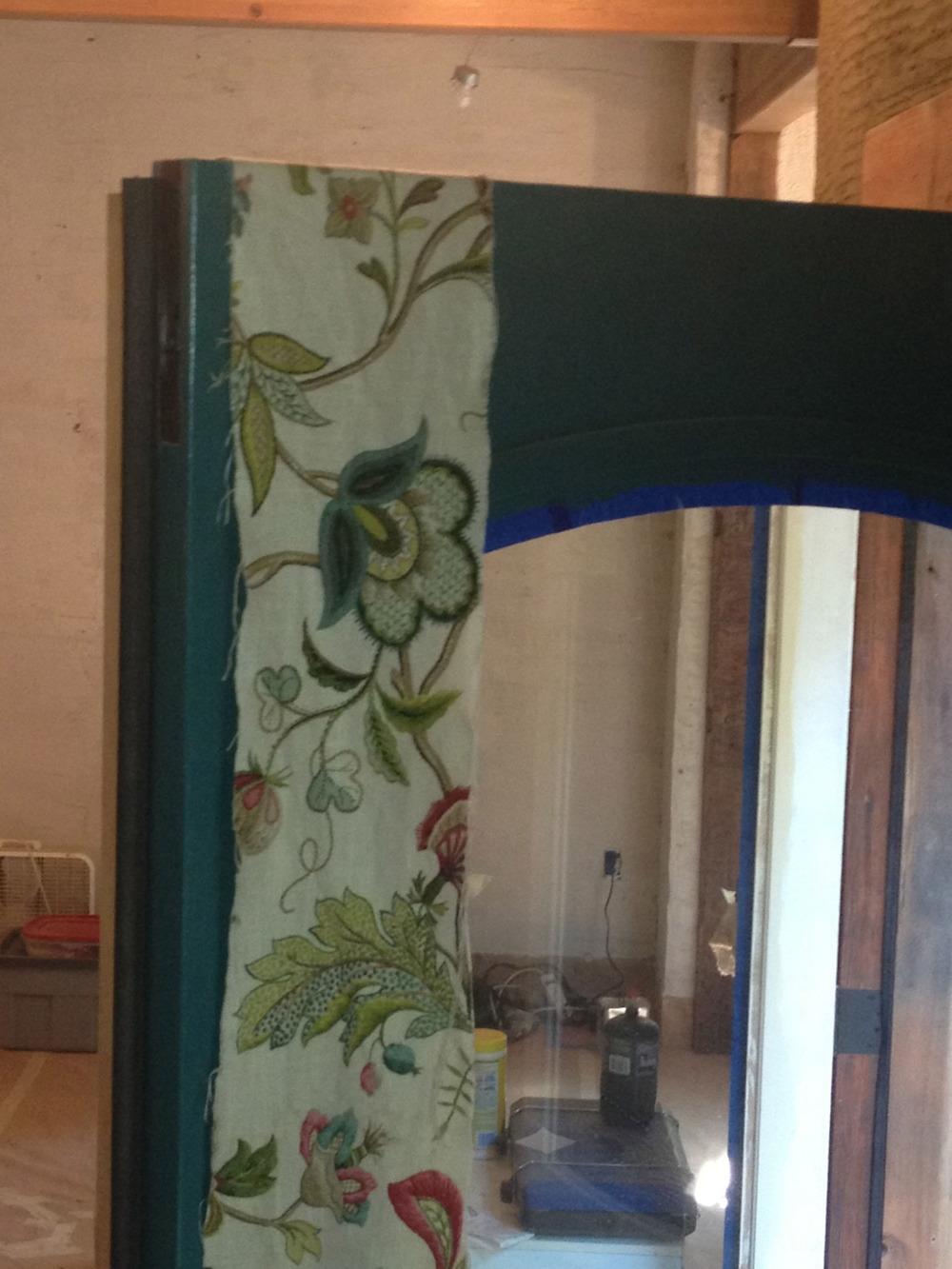 Turquoise Door & Linen.jpg