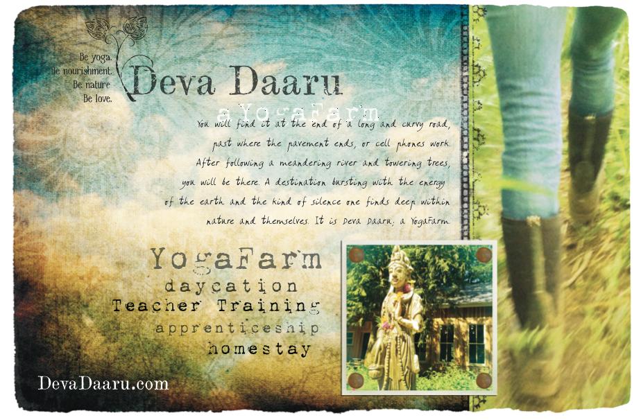 DevaDaaruPostcard.png