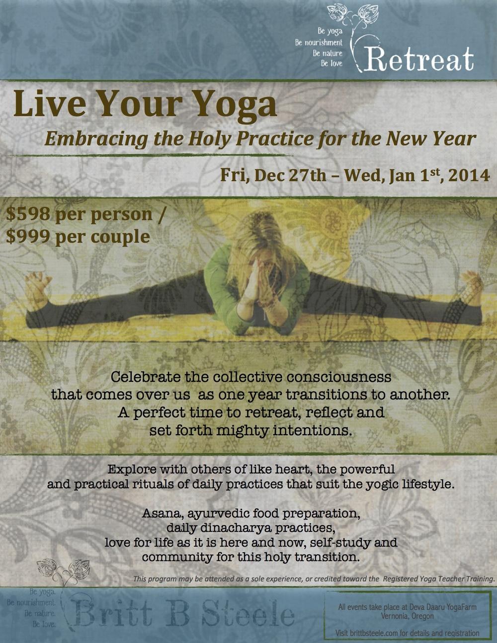 Retreat- New Year 2014 - Live Your Yoga.jpg