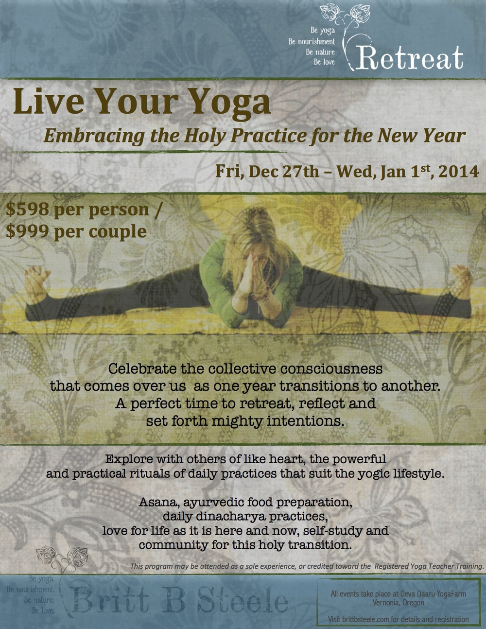 Retreat- New Year 2014 - Live Your Yoga.jpg