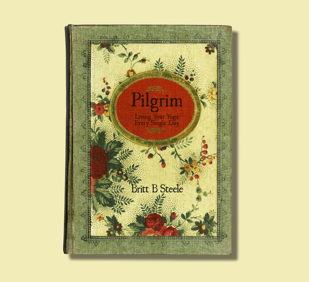 Pilgrim-butterbackgroundSquare.jpg
