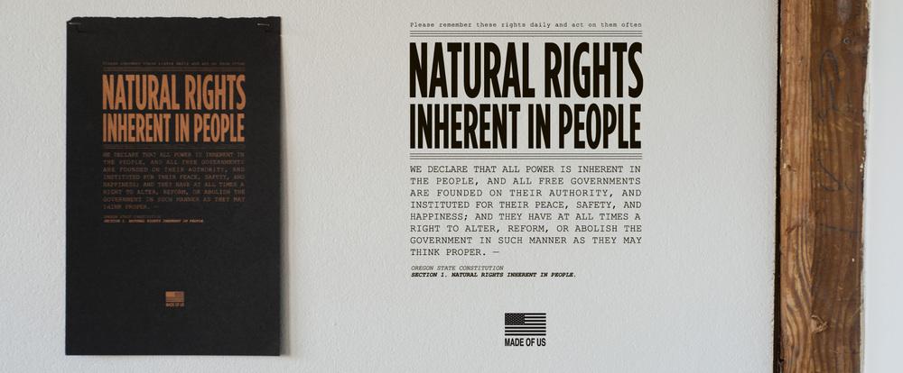 Natural Rights_02.2_2048.jpg