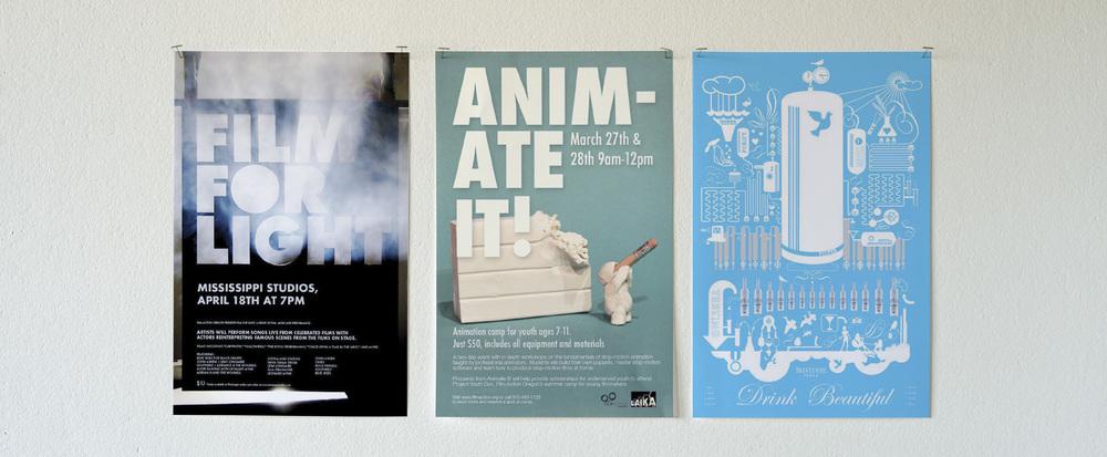 Three_Posters.jpg