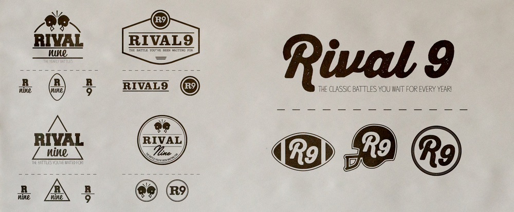 R9_Logos.jpg