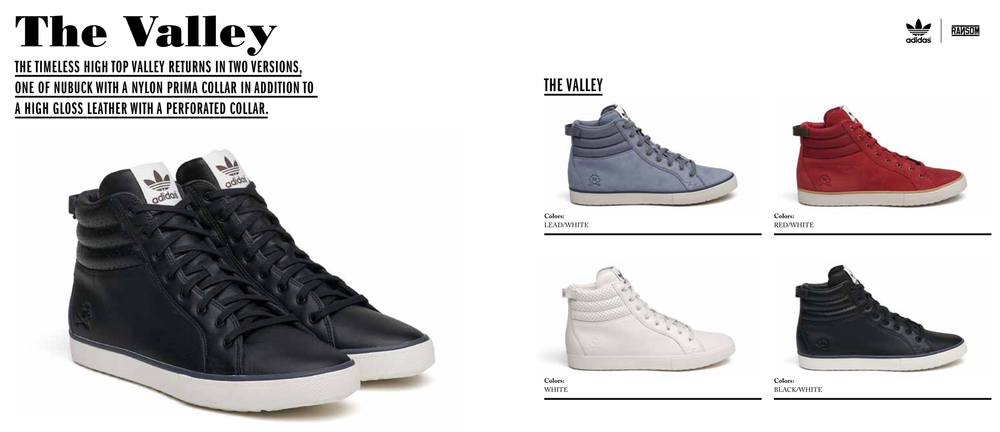 rnsm_adidas_AW2011_catalog_spreads-4.jpg