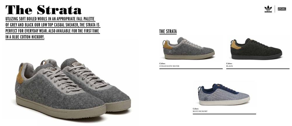 rnsm_adidas_AW2011_catalog_spreads-25.jpg