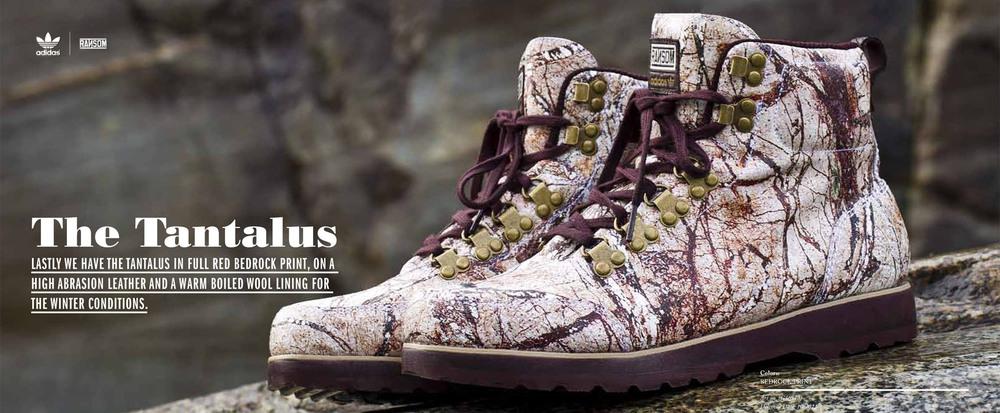 rnsm_adidas_AW2011_catalog_spreads-13.jpg