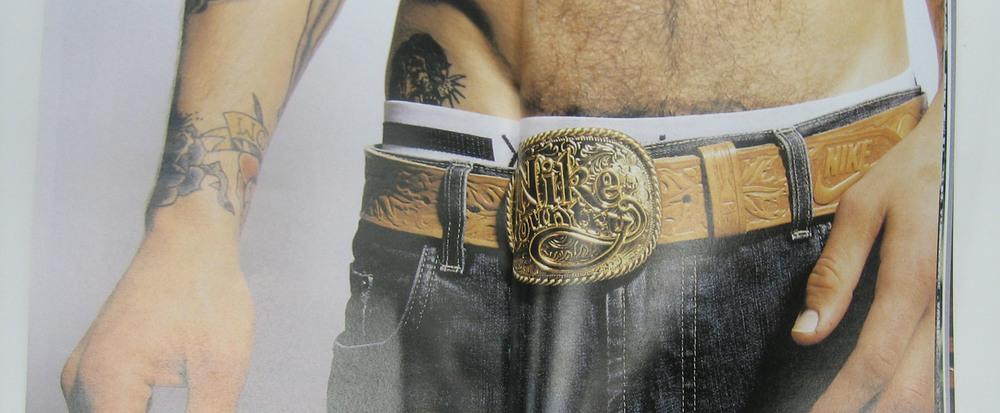 Nike_Leather_Belt_2048.jpg