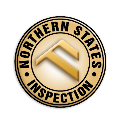 Northern States Inspection