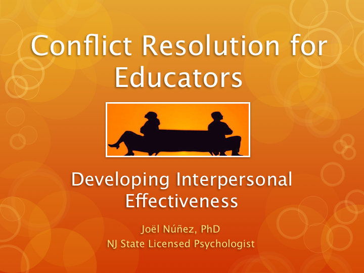 Conflict_Resolution_for_Educators-2.001.jpg