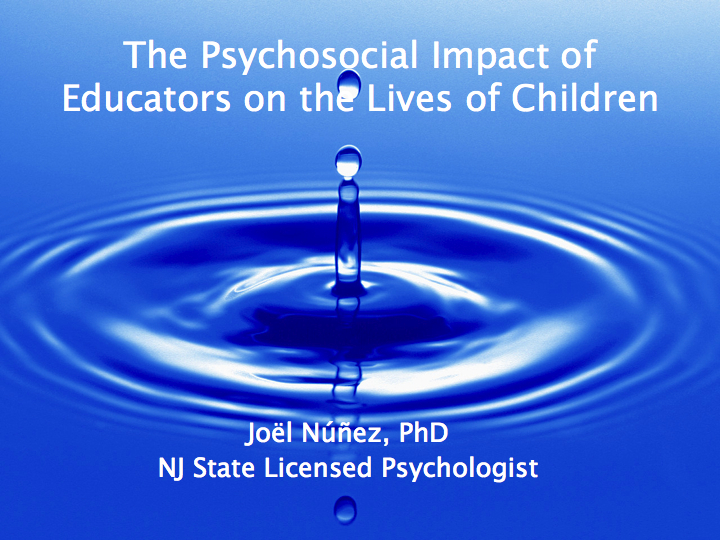The_Psychosocial_Impact_of_Educators_on_the_Lives.001.jpg