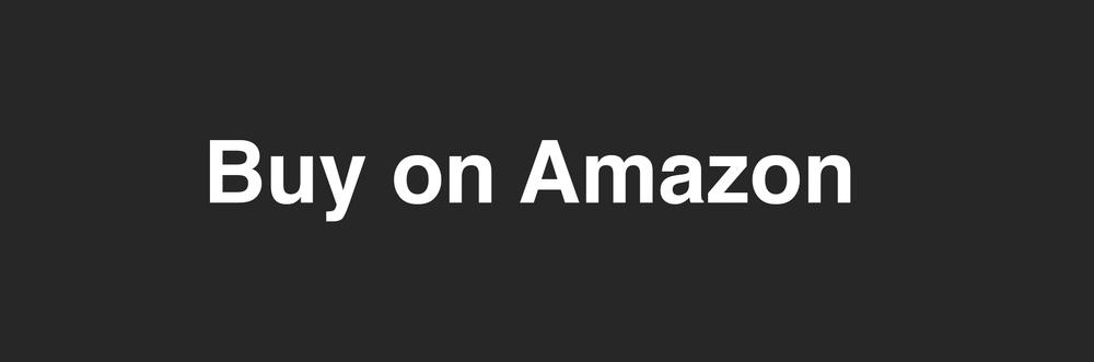 Amazon C.jpg