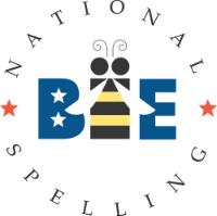 Scripps Spelling bee.jpg