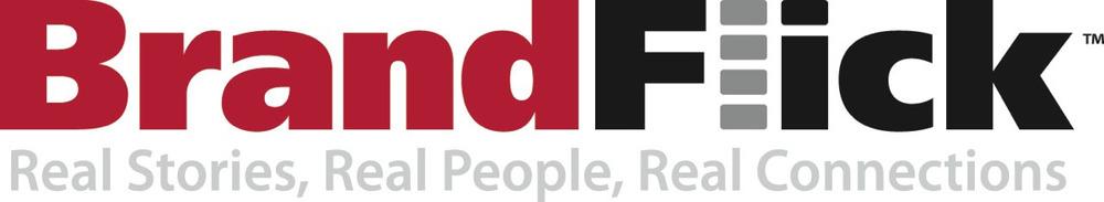BrandFlick Logo.jpg