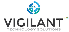 Vigilant logo.jpg
