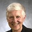 Sister Rose Ann will be honored June 3.
