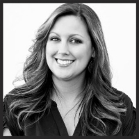 Meghann Craig is senior producer of Word of Mouth Marketing at  Powerhouse Factories.