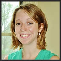 Bridget Sullivan is social media strategist at 2060 Digital.