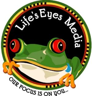 LifesEyes_Logo.jpg