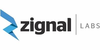 2160x1080-logo (2) (800x400).jpg