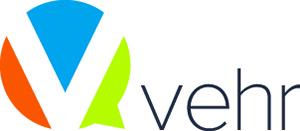 Vehr_logo_FIN.jpg