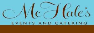 McHale's_Logo.jpg
