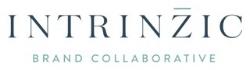 Intrinzic_Logo.jpg