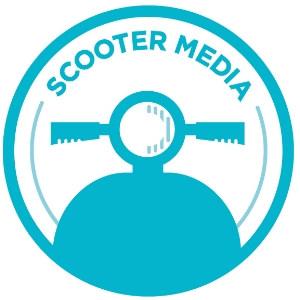 Scooter Media_Primary Logo_FullColor copy.jpg