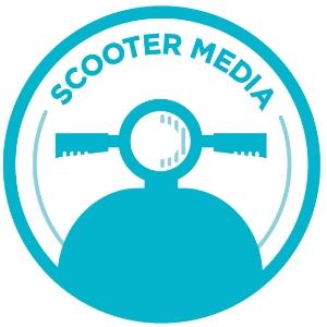 Scooter Media_Primary Logo_FullColor copy.jpg