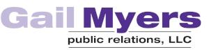 Gail Myers logo 2C.jpg