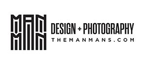 MANMAN logo-01_Web.jpg