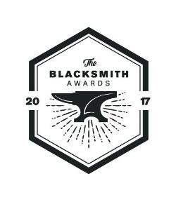 BlacksmithAwardLogo_website.jpg