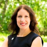 Erin Rolfes, APR - President-Elect REDI Cincinnati (513) 579-3162 gradye@gmail.com