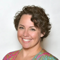 Lauren Doyle, APR - Director at Large  Wordsworth Communications  (513) 271-7222 ext. 17   ldoyle@wordsworthweb.com