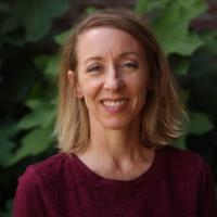 Suzanne Boys - Diversity Director  University of Cincinnati  (513) 556-5029   boysse@ucmail.uc.edu