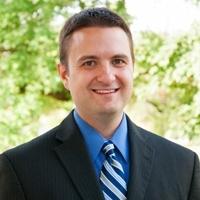 Jonathan Kissell, APR - Ethics Director  Rumpke Consolidated Companies  (513) 741-6062   Jonathan.Kissell@rumpke.com