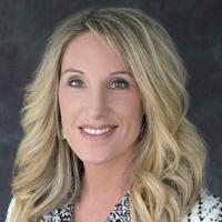 Annie Efkeman- New Professionals  MainSource Bank  (812) 863-6645   aeefkeman@mainsourcebank.com