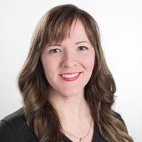 Sara Cullin, APR - Digital Media Strategist Hubert Company (513) 383-5627 scullin@hubert.com