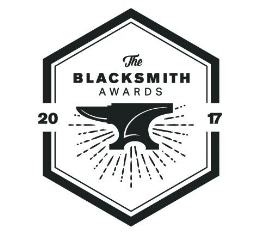 BlacksmithAwardLogo_website.jpg