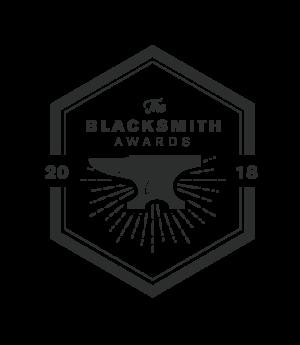 Blacksmith Awards Logo - clear background.png