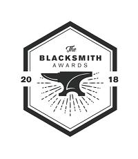 2018 Blacksmiths Logo.png