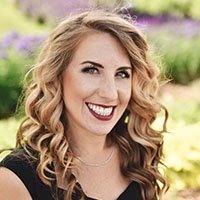 Allison Schroeder, APR - Accreditation Director  Pomme Communications  (513) 331-0957   allison@pommecommunications.com