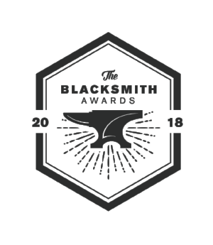 Blacksmith Awards Logo - clear background.fullsize.png